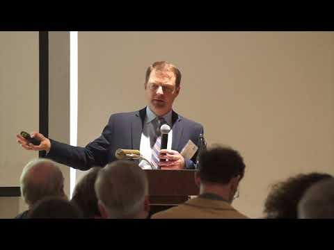 Matt Regan: Policy Framework for Building Second Units