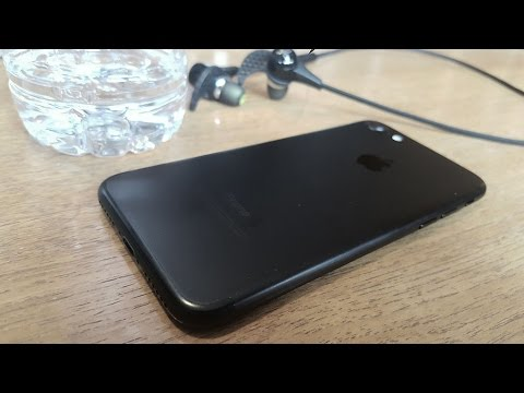 Iphone 7 / Iphone 7 Plus Water Damage Fixes and Tips - Fliptroniks.com