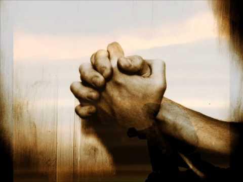 Confesiones, Oracion de Arrepentimiento