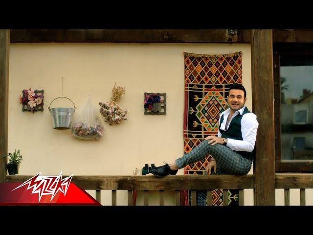 Hamza El Sagher - Ya Naker Kheiry   حمزة الصغير / صافينار - يا ناكر خيرى