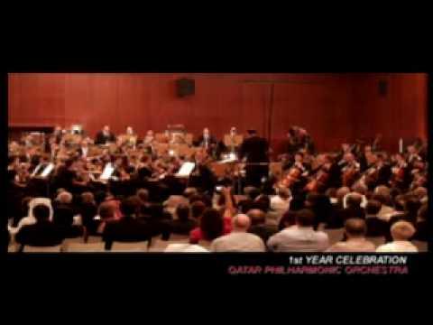 Happy Birthday  1 Verdi Schubert Rossini Wagner.mp4