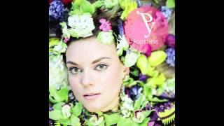 Download Py - Polyethers AUDIO MP3 song and Music Video