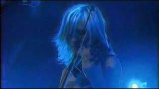 Beth Gibbons - Spider Monkeys