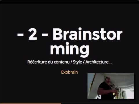 Design introduction pour développeur curieux