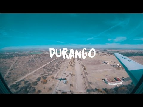 Durango - Travel Experience