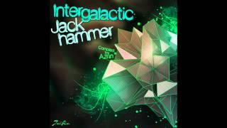 HypoGeo - Zucon37 (Imperfect Circle Remix)