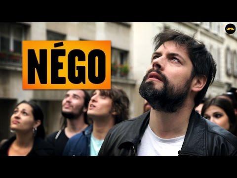 Négo (Adrien Ménielle)