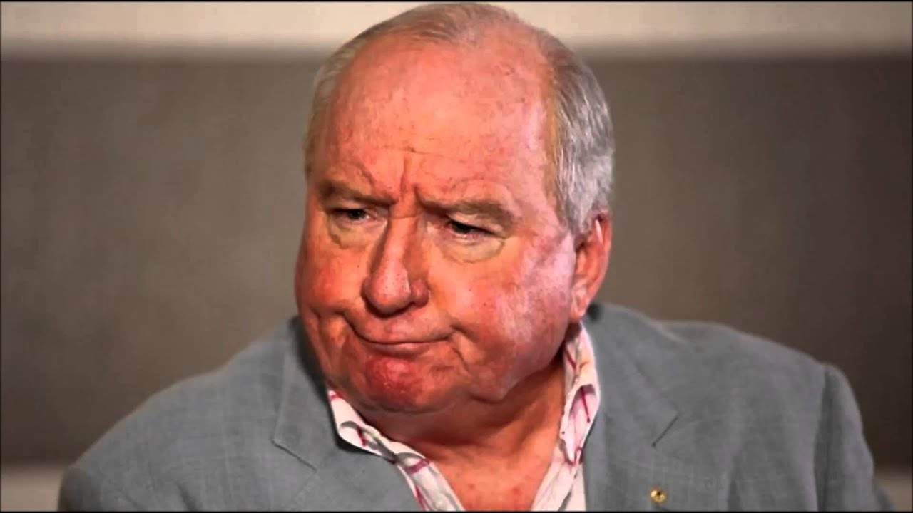 Alan Jones (radio broadcaster) httpsiytimgcomviIg5eTZQSoe8maxresdefaultjpg