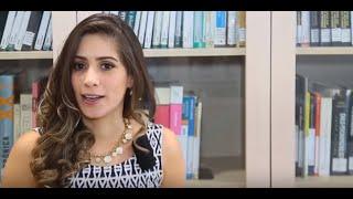 Estudiar Psicología en Centro Eleia, una experiencia que te cambia la vida