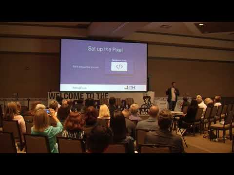 How to Implement  Paid Online Advertising with Andrew Fogliato