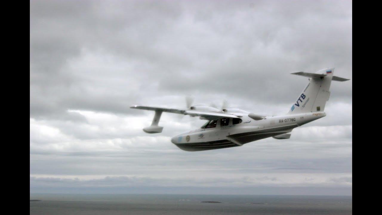 Flight TV -Выпуск 86. Как родина встречает русских пилотов и другие новости АОН