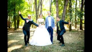 Проект ПЕЧЕНЬЕ - Лучшие Ведущие на свадьбу