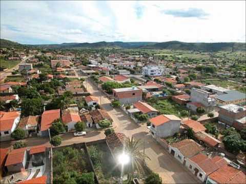 Botuporã Bahia fonte: i.ytimg.com