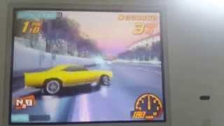 451 km / h! LA F1 ULTIME! Asphalt Urban GT 2