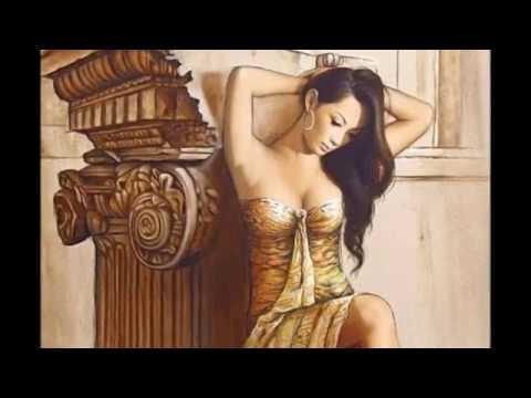 Ebiet G Ade-Senandung Jatuh Cinta.