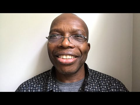 Say Your Prayers Before You Go To Bed by Uzo Geoff Media