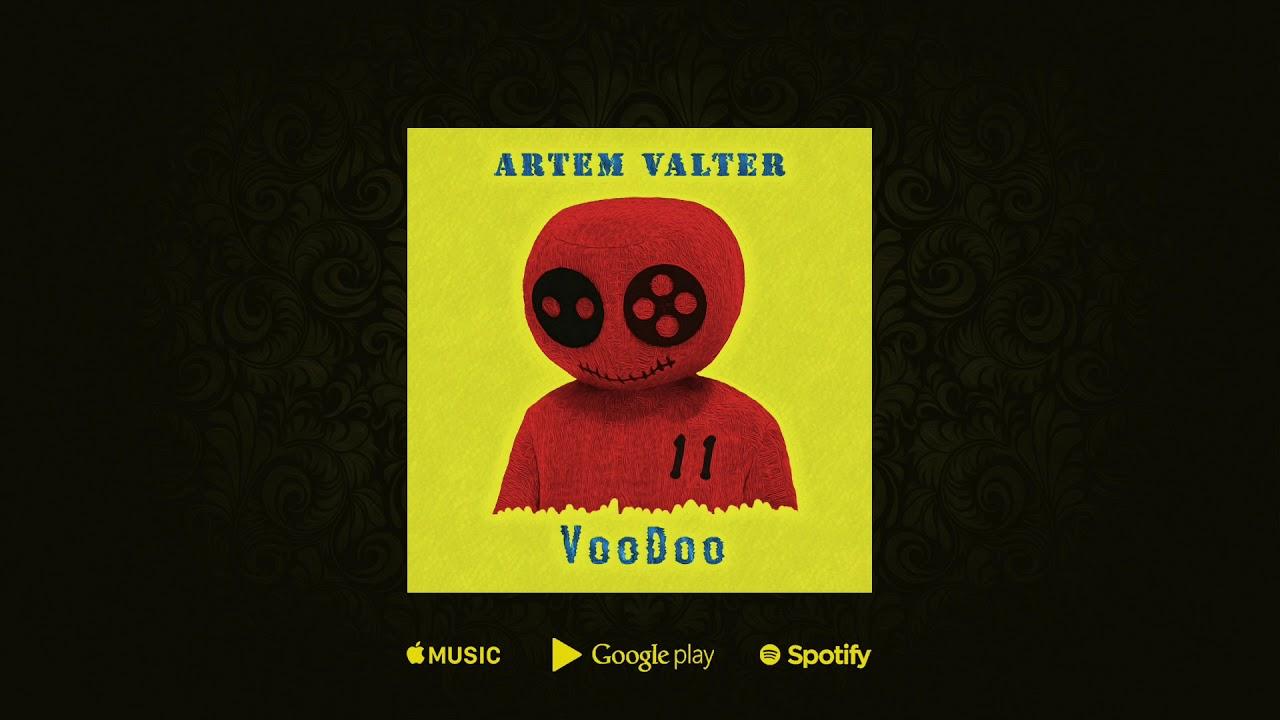 artem-valter-voodoo-audio-artem-valter