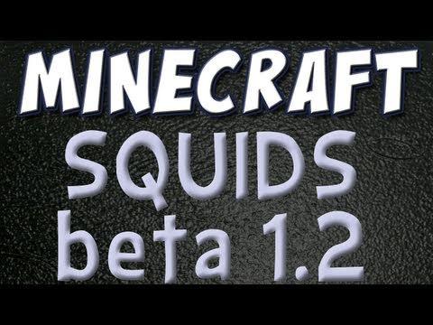 Yogscast Minecraft Updates