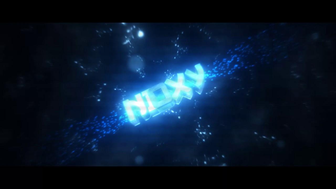 NioXy (Fan Intros #8)