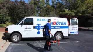 GoRooter where high quality plumbing services(GoRooter - Services we provide: Main Sewer Line Cleaning, Repair, and Replacement, as well as Drain Cleaning and much more ... Video Camera Sewer Line, ..., 2015-03-05T00:51:50.000Z)
