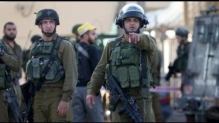 'IDF is a terrorist organization' ‒ fmr IDF soldier
