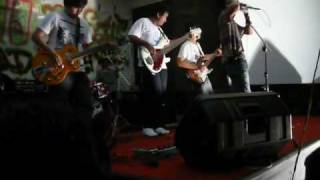 GIGI Melayang-(covered by Summersky)