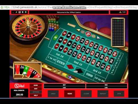 247 poker hard