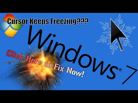 how to stop my pc from black screening and freezing