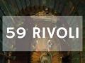 59 Rivoli - Galerie artistique