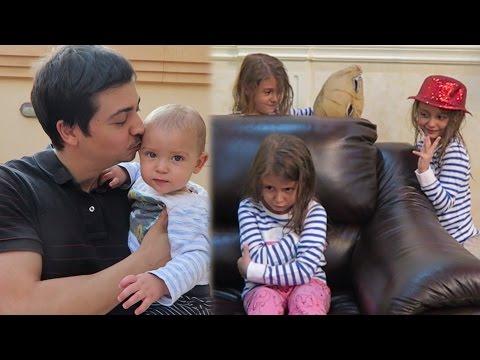 جميع الخدع البصرية لعائلة مشيع ✨