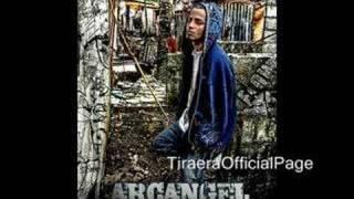 Arcangel - Andan Diciendo