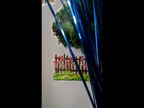 Protidin Vor Hoy ☀ Surjo Othe