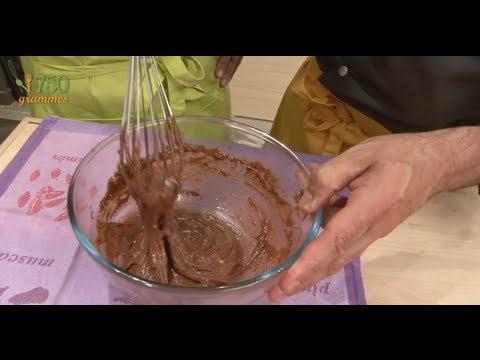 crème-pâtissière-au-chocolat---750g