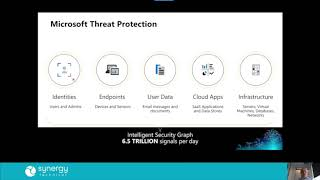 A-Hunting We Will Go! Adventures in Endpoint Threat Protection