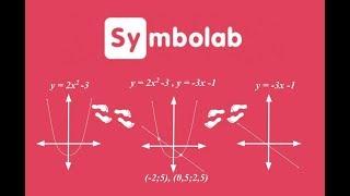 Symbolab, Calculador paso a paso de ecuaciones