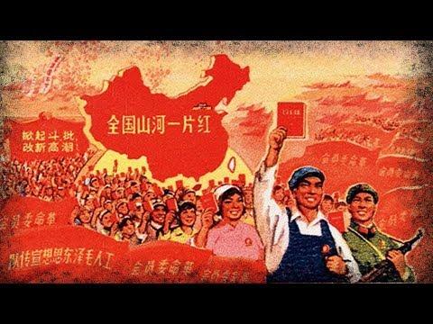 Самая Дорогая Китайская Марка! В Чем Ее Особенность?