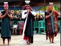 Download Tortor Sawan - Tari Tradisional Batak MP3 song and Music Video