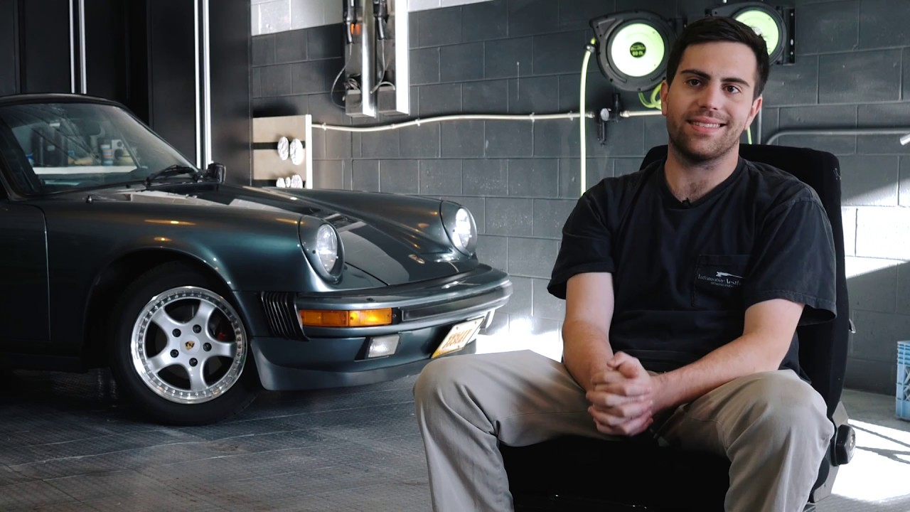 the artist a detailer s story automotive aesthetic youtube the artist a detailer s story automotive aesthetic