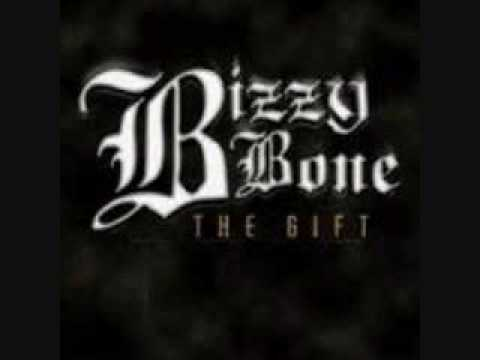 Bizzy Bone - Jesus
