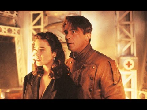 The Rocketeer 1991  Action | Adventure