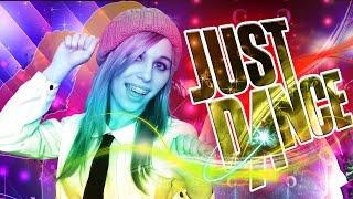 Maroon 5 ft. Christina Aguilera - MOVES LIKE JAGGER   Just Dance 2016