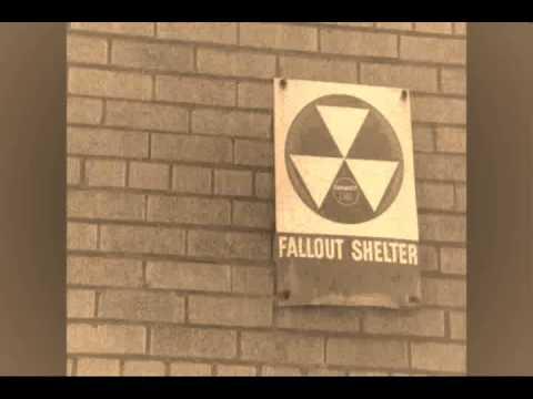 Fallout 4 Diamond City Radio