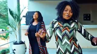 bongovibe com ✦ VideoTube