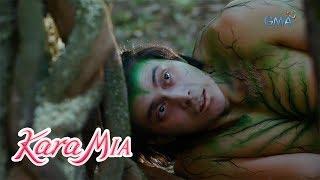 Kara Mia: Pagwasak sa pugad ni Iswal | Episode 4