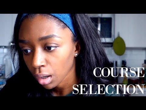 Why Did I Go To Law School...? | Law School Vlog #3