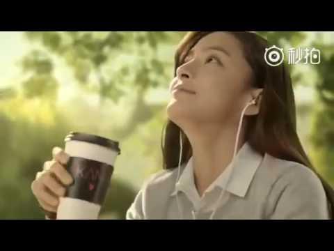 孔刘大叔的咖啡广告这么帅,最该植入【鬼怪】电视剧里