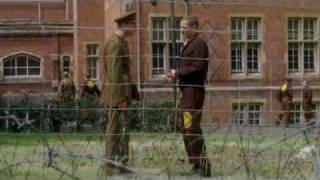 Foyle's War - They Fought in the Fields pt 5 of 10