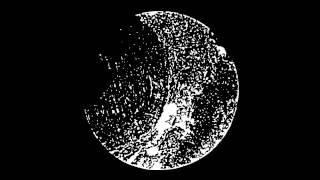 Skudge - Sandblast