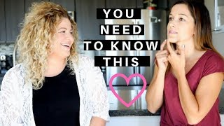 PCOS - 7 THINGS YOUR DOCTOR WONT TELL YOU
