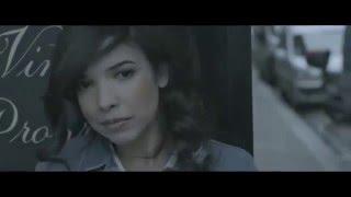 Indila - Ainsi Bas La Vida Officiel